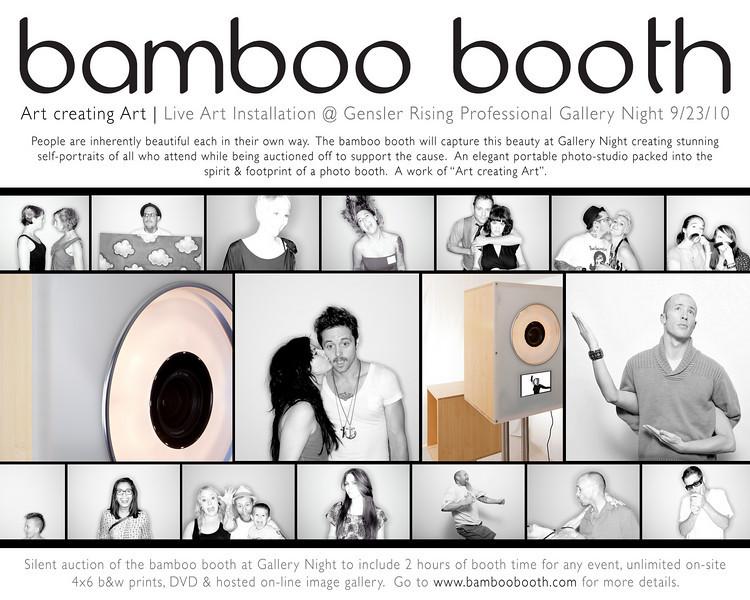 GRP_Flyer_bamboobooth_smug