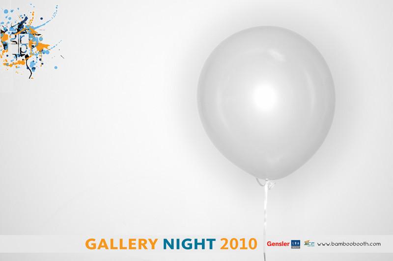 2010_GRPGalleryNight-43