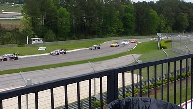 GT Race