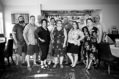 GWATA Summer Social 2017-3025