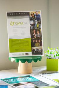 GWATA Summer Social 2017-3009
