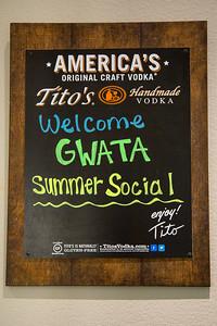 GWATA Summer Social 2017-3008