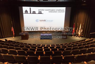 GWERC September 2015 meeting