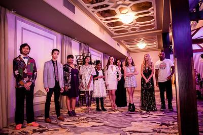 20191116-180001-Global-Youth-Award-8371