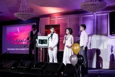 20191116-180923-Global-Youth-Award-8397