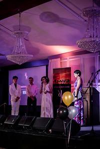 20191116-183201-Global-Youth-Award-8452