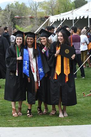 Gabby-Graduation