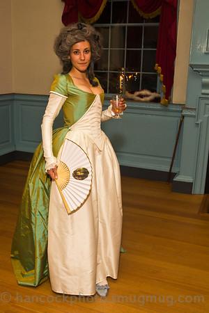 Costume Symposium 2013