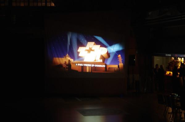 Gala FSG Jeunes-Patriotes Vevey 2013