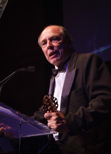 Jose Carneiro