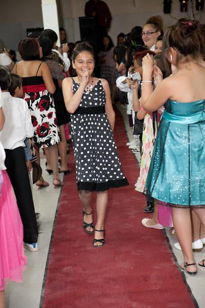 Children's Gala 2009 June 27th