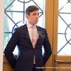 "Foto: Dan Porcutan | <a href=""http://danporcutan.smugmug.com"">http://danporcutan.smugmug.com</a>"