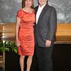 Jane and Johnny Mancuso
