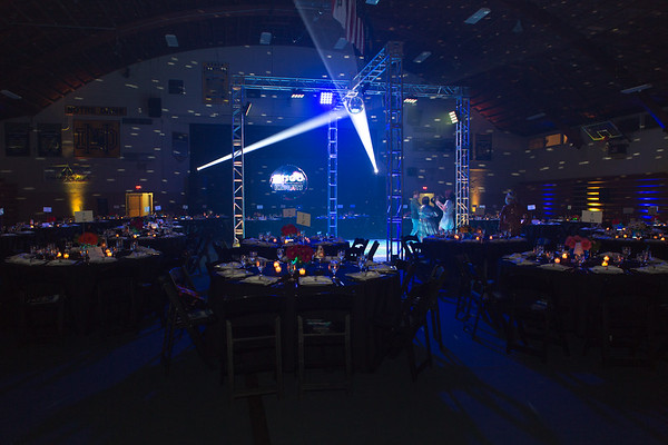 2017 Disco Knights Auction and Gala