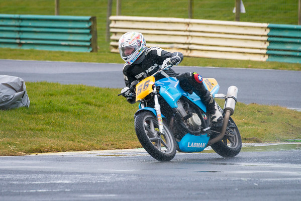 -Gallery 1 Croft March 2015 NEMCRC Gallery 1 Croft March 2015 NEMCRC -10020002