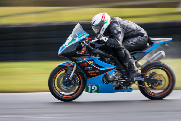 -Gallery 1 Croft March 2015 NEMCRC Gallery 1 Croft March 2015 NEMCRC -10080008