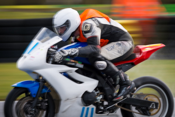 -Gallery 1 Croft March 2015 NEMCRC Gallery 1 Croft March 2015 NEMCRC -10060006