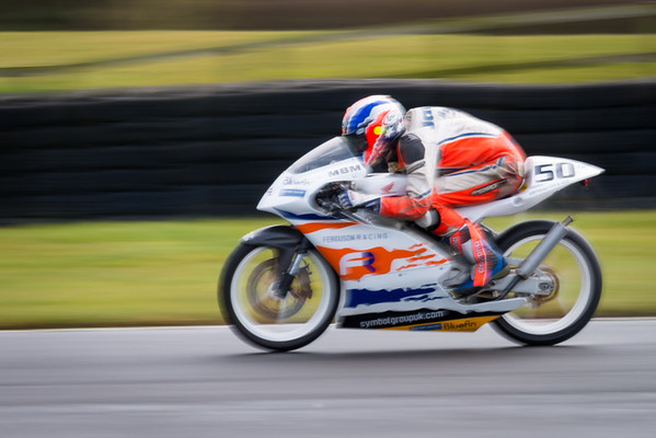 -Gallery 1 Croft March 2015 NEMCRC Gallery 1 Croft March 2015 NEMCRC -10110011