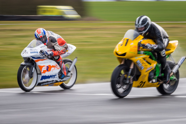 -Gallery 1 Croft March 2015 NEMCRC Gallery 1 Croft March 2015 NEMCRC -10030003