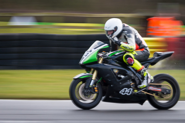 -Gallery 1 Croft March 2015 NEMCRC Gallery 1 Croft March 2015 NEMCRC -10130013