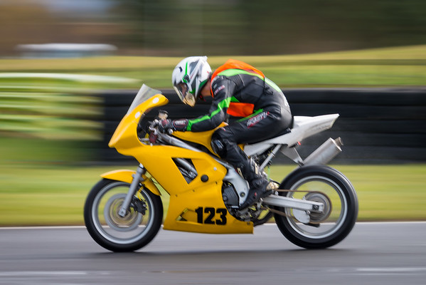 -Gallery 1 Croft March 2015 NEMCRC Gallery 1 Croft March 2015 NEMCRC -10100010