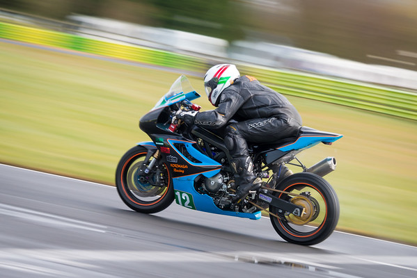 -Gallery 1 Croft March 2015 NEMCRC Gallery 1 Croft March 2015 NEMCRC -10090009