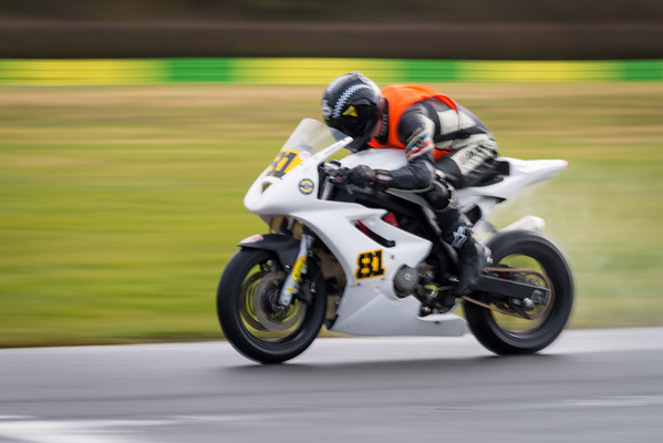 -Gallery 1 Croft March 2015 NEMCRC Gallery 1 Croft March 2015 NEMCRC -10040004