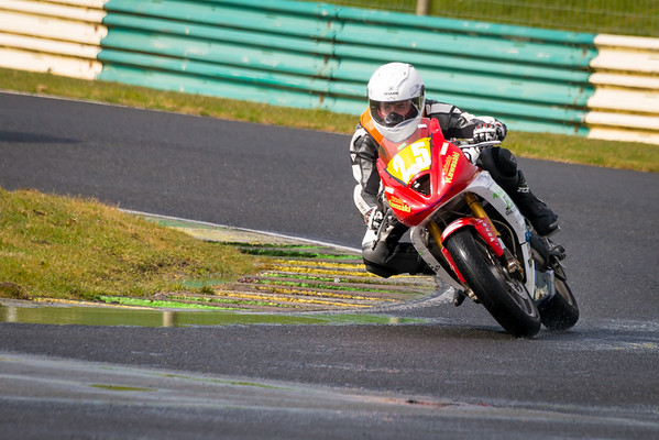 -Gallery 1 Croft March 2015 NEMCRC Gallery 1 Croft March 2015 NEMCRC -10200020