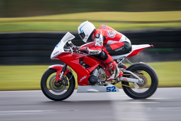 -Gallery 1 Croft March 2015 NEMCRC Gallery 1 Croft March 2015 NEMCRC -10120012