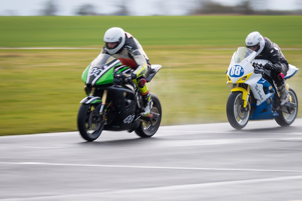 -Gallery 1 Croft March 2015 NEMCRC Gallery 1 Croft March 2015 NEMCRC -10070007