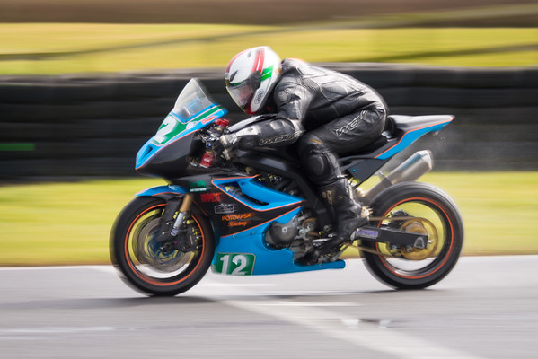 -Gallery 1 Croft March 2015 NEMCRC Gallery 1 Croft March 2015 NEMCRC -10180018