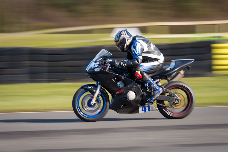 -Gallery 2 Croft March 2015 NEMCRCGallery 2 Croft March 2015 NEMCRC-14400492