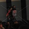Freshman_Author_9-25-2012_1622