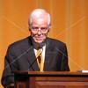 Freshman_Author_9-25-2012_1632