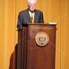 Freshman_Author_9-25-2012_1634