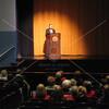 Freshman_Author_9-25-2012_1621