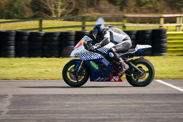 -Gallery 2 Croft March 2015 NEMCRCGallery 2 Croft March 2015 NEMCRC-11020102