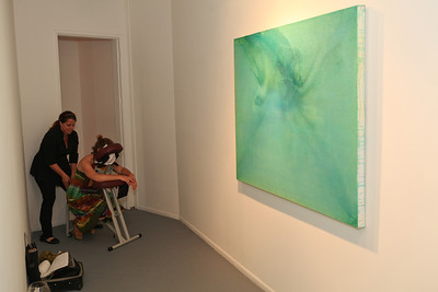 Gallery KM-14