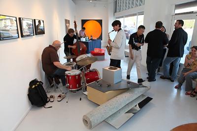 Gallery KM-5