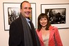 Joseph & Wanda Quintana