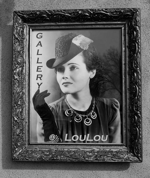 LouLou_ClassicRock_001