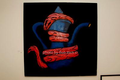 Artist-FAB 5 FREDDY