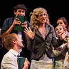 """Way, Way, Way Off Broadway 2010: The FCS Players perform """"What is this Feeling"""" from Wicked"""