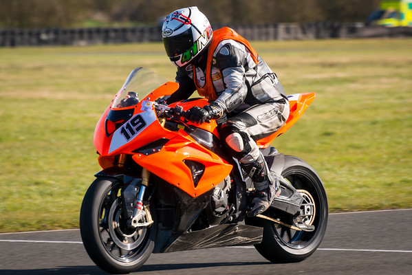 -Gallery 3 Croft March 2015 NEMCRCGallery 3 Croft March 2015 NEMCRC-10070007