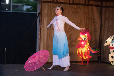 20170602 074 Chinese Lantern Festival Franklin Square