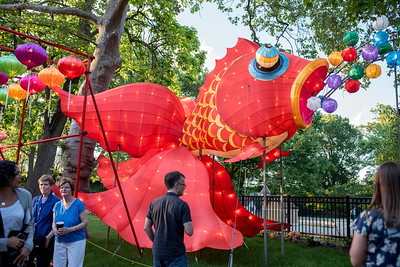 20170602 023 Chinese Lantern Festival Franklin Square