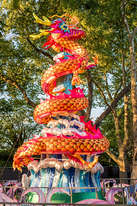 20170602 020 Chinese Lantern Festival Franklin Square