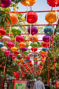 20170602 021 Chinese Lantern Festival Franklin Square