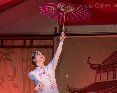 20170602 084 Chinese Lantern Festival Franklin Square