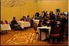 Gamestorm 2010_17 CV WM